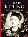 Baa Baa Black Sheep & The Gardener