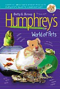 Humphrey's World of Pets (Humphrey)