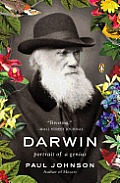 Darwin: Portrait of a Genius (12 Edition)