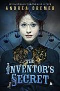 The Inventor's Secret (Inventor's Secret)