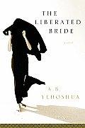 Liberated Bride