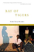 Bay of Tigers: An African Odyssey
