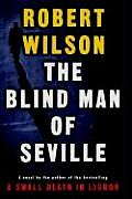 Blind Man Of Seville