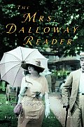 Mrs Dalloway Reader