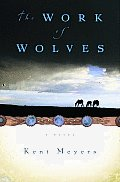 Work Of Wolves