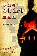 Skirt Man