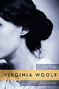 Virginia Woolf An Inner Life