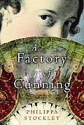Factory Of Cunning