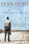 Eleventh Man