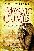 Mosaic Crimes