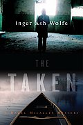 The Taken: A Hazel Micallef Mystery