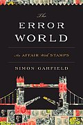 Error World An Affair With Stamps
