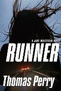 Runner (Jane Whitefield Novels)