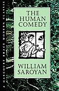 Human Comedy