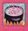 Mean Soup Cover