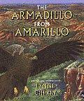 Armadillo From Amarillo