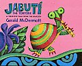 Jabuti the Tortoise A Trickster Tale from the Amazon