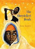 Storytellers Beads