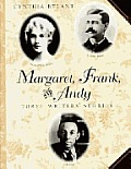 Margaret Frank & Andy