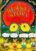 Beasty Story