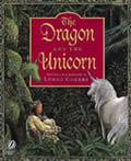Dragon & The Unicorn