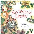 Mrs Spitzers Garden