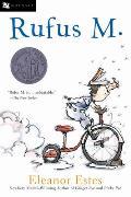 Moffats 03 Rufus M