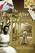The Ever-After Bird (Great Episodes) Cover