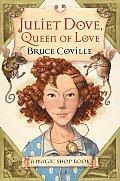 Magic Shop 05 Juliet Dove Queen of Love A Magic Shop Book