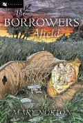 Borrowers 02 Borrowers Afield