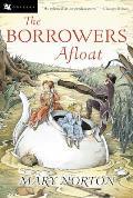 Borrowers 03 Borrowers Afloat