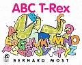 ABC T-Rex