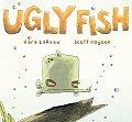 Ugly Fish: