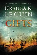 Annals of the Western Shore 01 Gifts