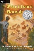 The Perilous Road (Odyssey Classics)