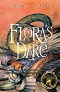 Flora 02 Floras Dare