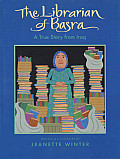 Librarian of Basra A True Story...