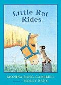 Little Rat Rides