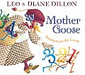 Mother Goose Numbers Onloose