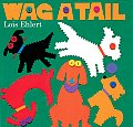 Wag a Tail