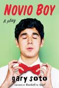 Novio Boy (06 Edition)