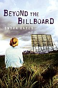 Beyond The Billboard
