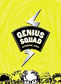 Genius 02 Genius Squad