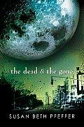 Last Survivors 02 Dead & The Gone