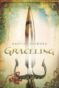 Seven Kingdoms 01 Graceling
