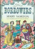 Borrowers 01
