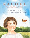 Rachel The Story Of Rachel Carson