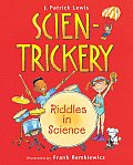 Scien Trickery Riddles In Science