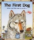 The First Dog: A Voyager Book