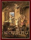 Heckedy Peg